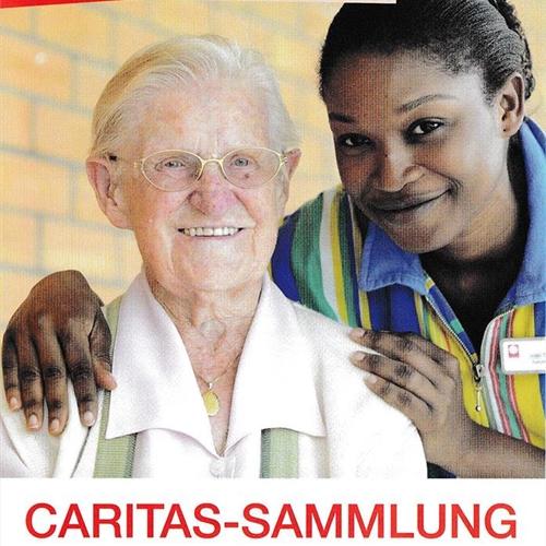 Caritas Spielsucht Beratung
